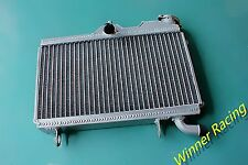 Aluminum Radiator Fit YAMAHA R1-Z R1Z 250CC 3XC 1990-1999 For Engine Cooling