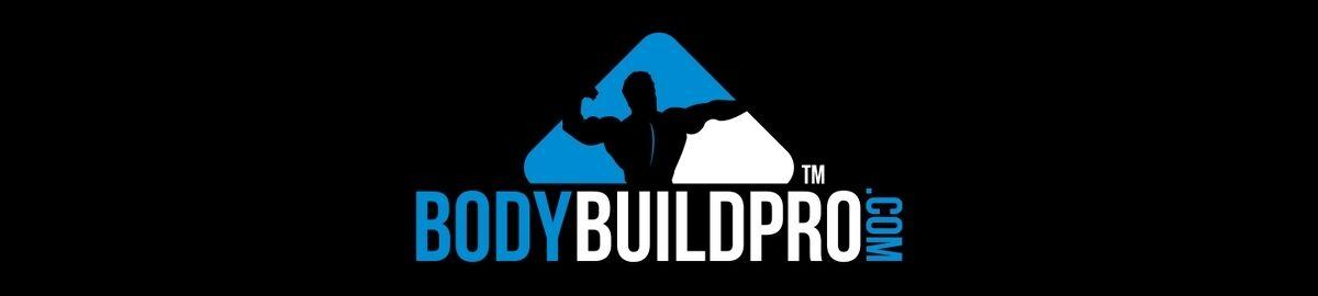 bodybuildpro