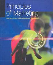 Principles of Marketing 2006- 3rd Edition. Philip Kotler