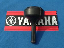 YAMAHA 510-26329-00 CARB RUBBER BOOT YZ490 IT465 MX250 MX400 IT250 IT400 AHRMA