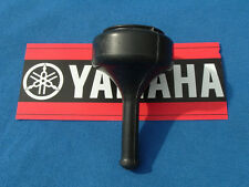 YAMAHA CARBY RUBBER BOOT YZ490 IT465 MX250 MX400 IT250 IT400 MOTOCROSS VINTAGE