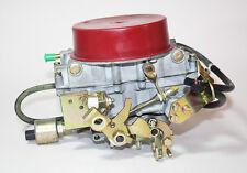 Solex Zenith 2B3 Vergaser - Audi 100 S - 115PS / 7.17457.00 / 046 129 015 *NOS*