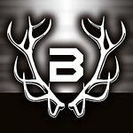 Badlands Pty Ltd