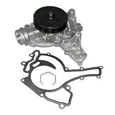 ACDelco 252-910 New Water Pump