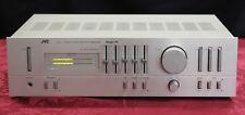 Vintage JVC A-X2 Amplifier