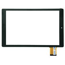 Genuine New 10 inch Alba 10Nou Tablet Touch Screen Digitizer Repair Part