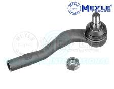 Meyle Allemagne cravate / track rod end (TRE) essieu avant partie gauche n ° 016 030 0000