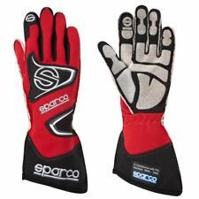 Guantes Sparco Tide H9 RS S