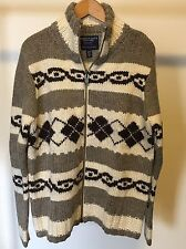 American Eagle Outfitters Men's Sweater