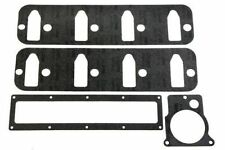 Holley Other Car and Truck Gasket