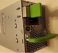 FUJITSU 800 Watt Netzteil Power Supply - RX300 S6 - A3C40105779 - DPS-800GB-3 A