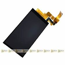 HTC ONE M9 LCD Digitizer Screen Assembly