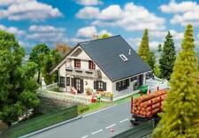 Faller 130640 Spur H0 -- Saniertes Einfamilienhaus NEU und OVP