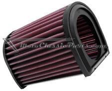 AIR FILTER / Filtro de aire de reemplazo K&N YA-1301