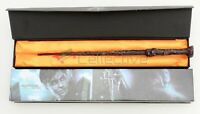 "Harry Potter Magic Wand 14.5"" Collectibles Costume Prop Toy Christmas Gift New"
