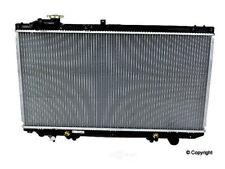 KoyoRad Radiator fits 1997-2005 Lexus GS300 GS400  WD EXPRESS