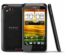 HTC DESIRE VC T328D DUAL SIM SMARTPHONE Imported