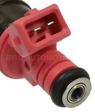 BWD Automotive 57045 New Fuel Injector