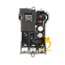 2308216451 New Blower Motor Resistor For Benz W203 S203 W211 S211 W2201998-2006