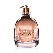 Lanvin Rumeur EDT vaporizador 100 ml