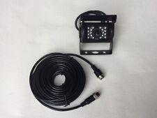 Reversing Camera + 20m Extension Cable Kit