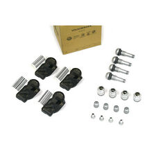 Original VW Audi Reparatursatz Sensor für Reifendruck Reifendruckkontrollsystem