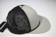 NUOVO ALL STAR CONVERSE cappuccio BASEBALL TRUCKER CAP berretto hip hop 18%
