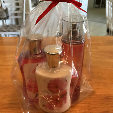 Bath & Body Works Cherry Blossom Gift Set