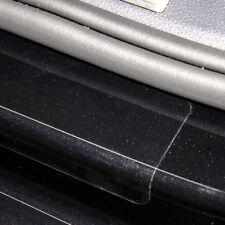 VW Touran 4 Typ 5T Einstiegsleisten Schutzfolie Lackschutzfolie Transparent 2175