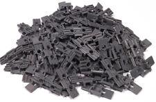 LEGO Technik - 80 Kettenglieder groß, ca. 38mm breit dunkelgrau / 57518 NEUWARE