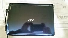 New ListingAcer Aspire One Ao532h Laptop Used