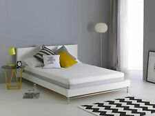 Dormeo Options spring  Mattress bed home Medium Firm king size FREE DELIVERY UK