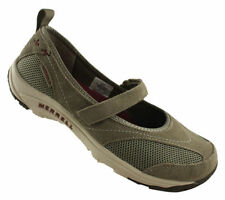 Merrell Leather Medium Width (B, M) Shoes for Women