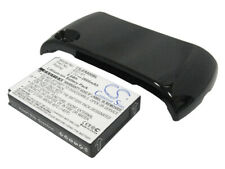 BST-41 Battery for  Sony Ericsson Xperia Play   R800a   R800i   R800x        NEW