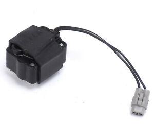 Sensor Fallen -stab zu Kippen Original Aprilia Scarabeo 500 02 06