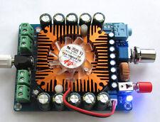 NEW DC 12-16V TDA7850 4 Channel 50W x 4 HIFI Car Audio Amplifier Board