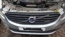 VOLVO XC60 R DESIGN FRONT GRILL FOR MODELS 2013 - 2016