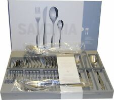 Iittala High Quality Savonia Tablewares Gift Set Adolf Babel Hackman Finland