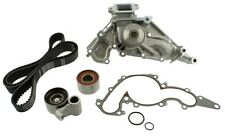 TBW1006 JAPANESE BRAND TIMING BELT WATER PUMP KIT TOYOTA LEXUS V8
