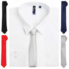 0e192db02c4 Men s Ties for sale