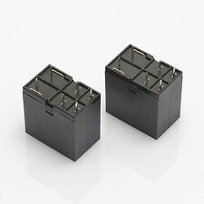 Sony TA-F333ESG TA-F555ES II Lautsprecher Relais / Speaker Relay Set