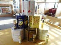 ARABIAN OIL PERFUME ROLL-ON 6ML / ALCOHOL-FREE ATTAR BY WORLD FAMOUS AL-REHAB