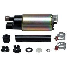 DENSO 951-0004 Electric Fuel Pump