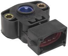Throttle Position Sensor Advantech 5N8 fits 90-92 Ford Ranger 2.9L-V6