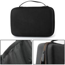 Portable EVA Bag Case For NT201 NT301 NT510 OBD2 Code Reader Scanner Handle Case