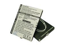 3.7 v Batería Para E-ten Glofiish X500, 49004440_x500, 369029665, ahl03716016 Nuevo
