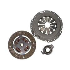 CLUTCH KIT WITH AN IMPACT BEARING SACHS 3000 852 101