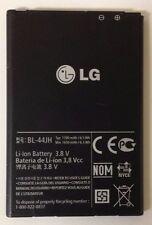 New OEM BL-44JH BL44JH Battery for LG Motion 4G MS770 Optimus L7 P700 P750