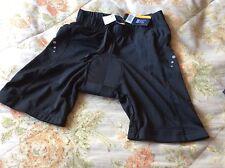 Cyclisme Vélo Coussin Pad-court sous-vêtements moto PANTALON