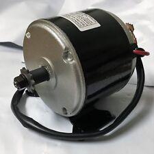 300watt 24volt Electric Scooter Motor